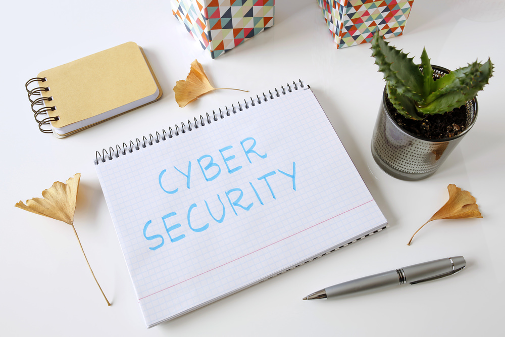 Cyber Security Awareness Month: How are UK businesses faring?