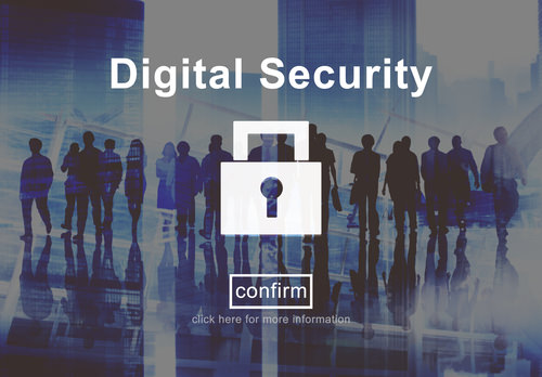 Depositphotos 103649330 s 2015 How Can Businesses Improve Their Cyber security?