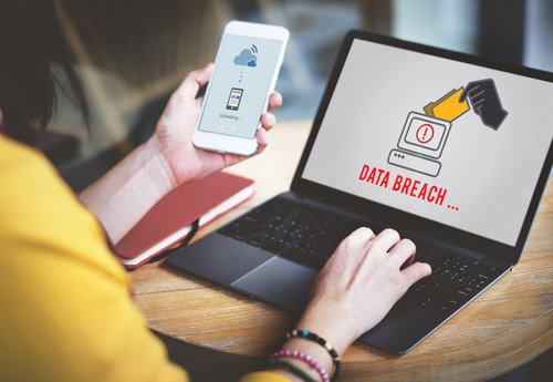 Depositphotos 114566906 s 2015 Why SMEs need to act on the Facebook data breaches