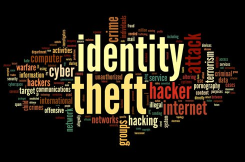 Depositphotos 11672125 m 2015 How Businesses can protect vulnerable customers against Fraud & ID Theft