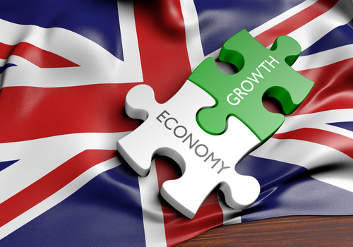 Depositphotos 121077798 s 2015 BritFlag How SMEs can boost productivity with the use of technology