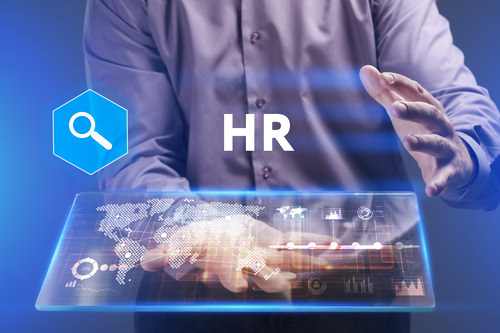 Depositphotos 148214719 s 2015 How SMEs Can Benefit From HR Software