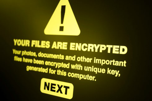 Depositphotos 158739158 m 2015 RANSOMWARE - GUIDANCE FOR SMALL & MEDIUM BUSINESSES