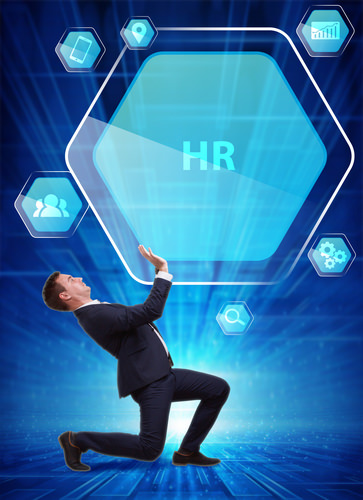 Depositphotos 171911094 s 2015 How SMEs Can Benefit From HR Software