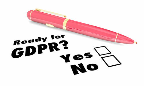 Depositphotos 183789010 s 2015 New data protection rules for SMEs: are you ready for GDPR?