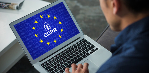 Depositphotos 185823098 s 2015 New data protection rules for SMEs: are you ready for GDPR?