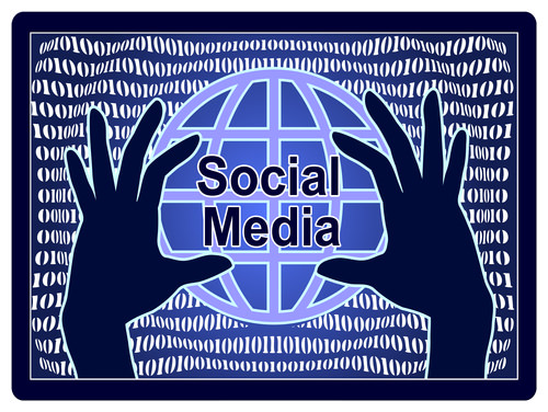 Depositphotos 189180990 s 2015 Why SMEs need to act on the Facebook data breaches