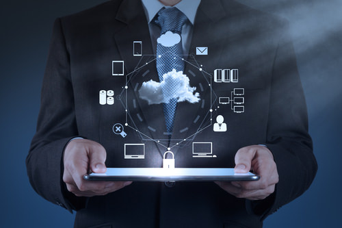 Depositphotos 49360603 s 2015 Should Your Business Move To The Cloud?