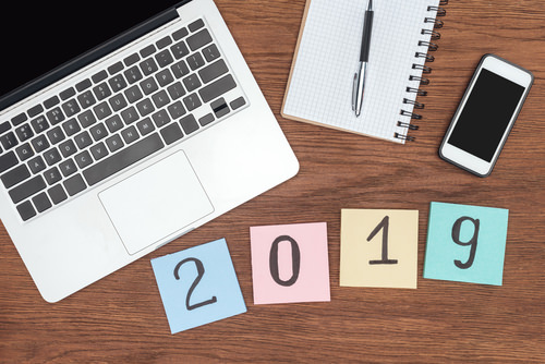 New year brings continuing cybersecurity risks