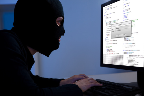 PasswordDataBreach Passwords in data breaches and cybersecurity