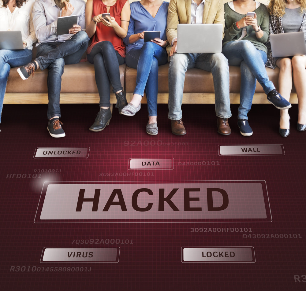 PeopleUsingDevicesHacked SMEs, are your staff being targeted by scammers?