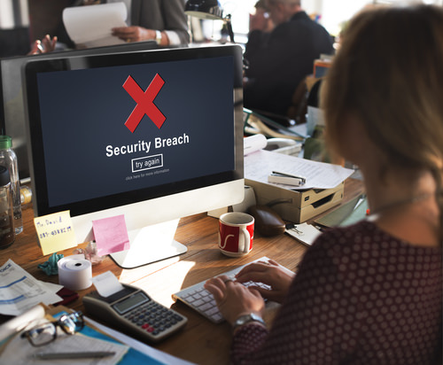 The Continuing Threat of Cybercrime to SMEs