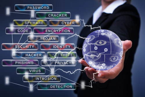 cybercrimeCrystalBall New year brings continuing cybersecurity risks