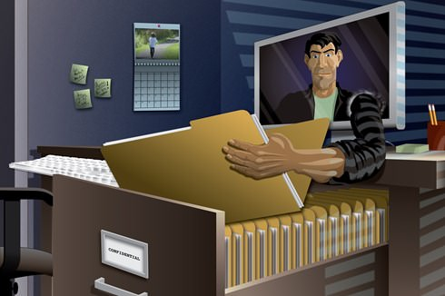 identity theft 2708855 1920 What MUST UK businesses be compliant in with regard to Data Security