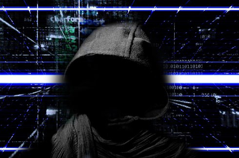 ransomware 2321110 1920 How SMEs Can Protect Against Cyber Crime Threats
