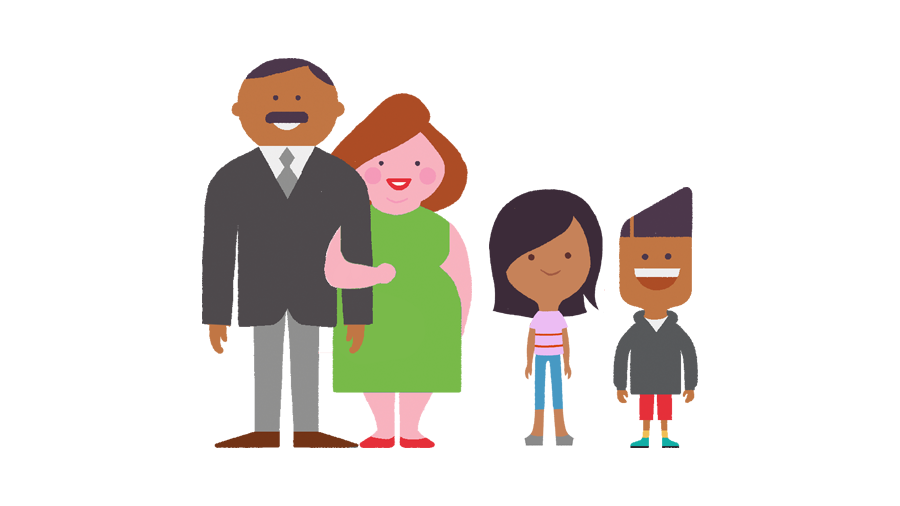 share aware family agreement Online Safety Advice For You And Your Children